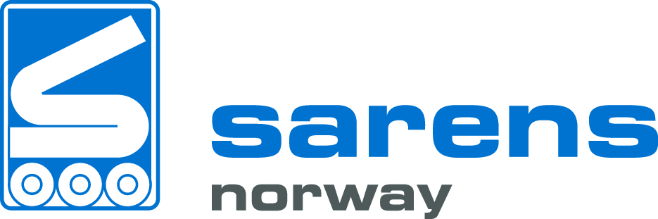 Sarens Norway